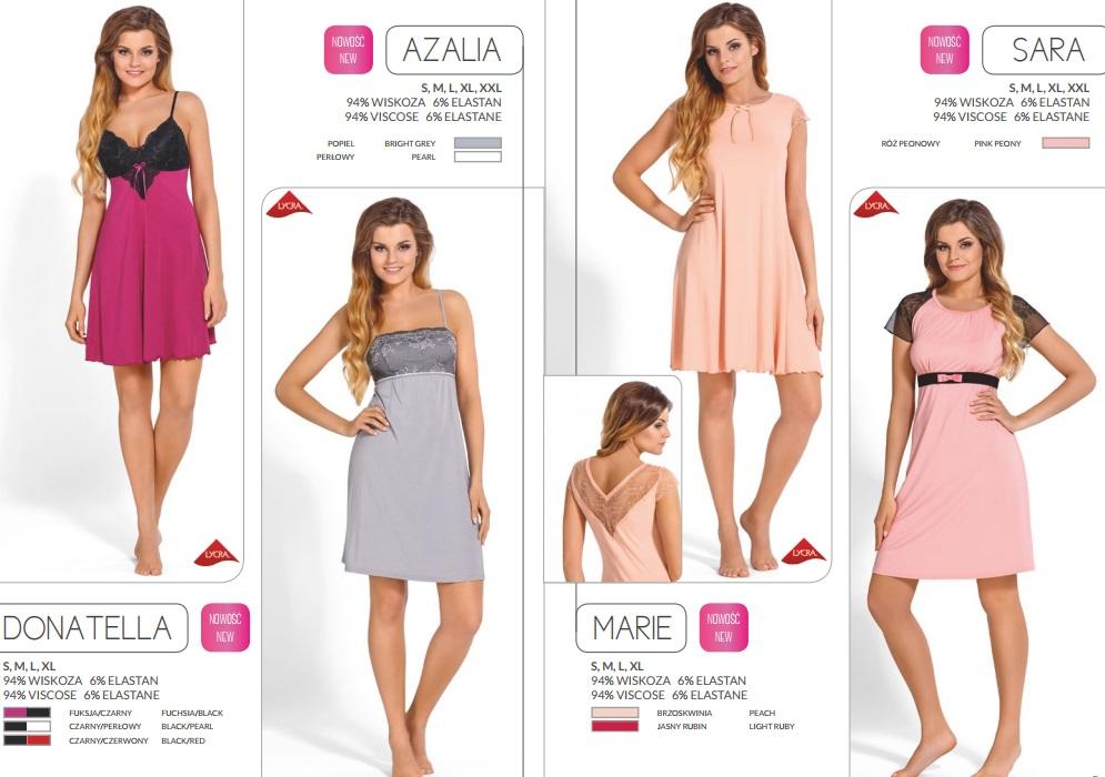 22ac911c0e17 Компания Babella постоянно анализирует рынок и следит за современными  тенденциями в мире fashion индустрии, что гарантирует покупателям  современную ...