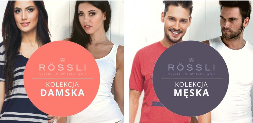 Пижамы и сорочки Rossli купить