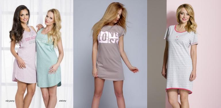 Ночные сорочки хлопок купить в интернет магазине Киев