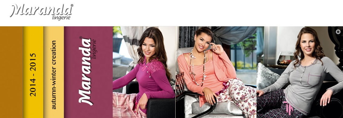 Купить женскую домашнюю одежду в интернет