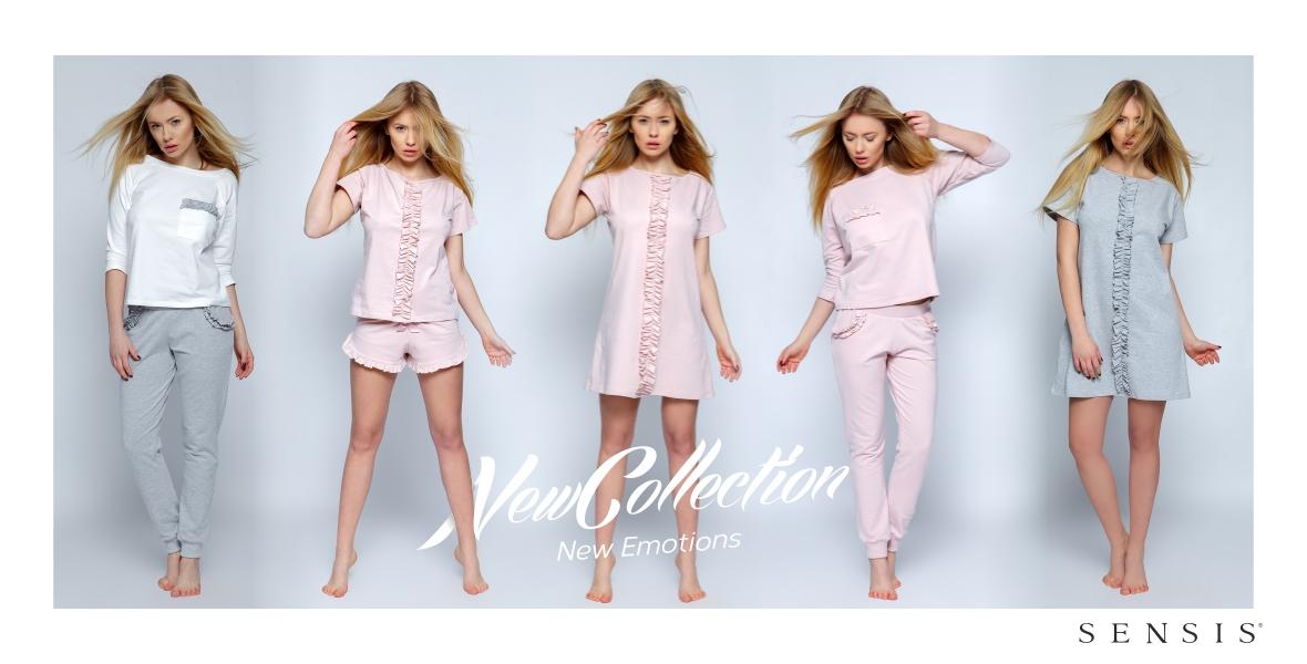 платья туники комплекты костюмы Sensis купить