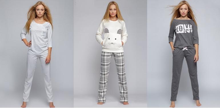 Пижамы Sensis купить