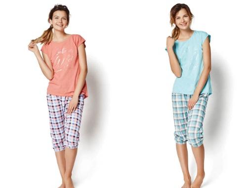 Женские пижамы сорочки халаты Henderson купить в интернет-магазине Киев