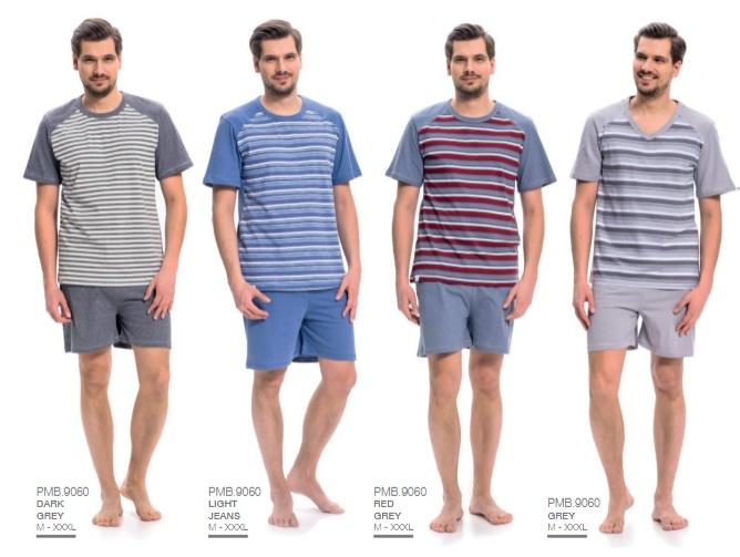 Пижамы мужские купить Dobranocka