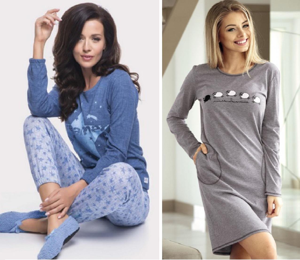 Женские сорочки женские пижамы купить в интернет-магазине Киев