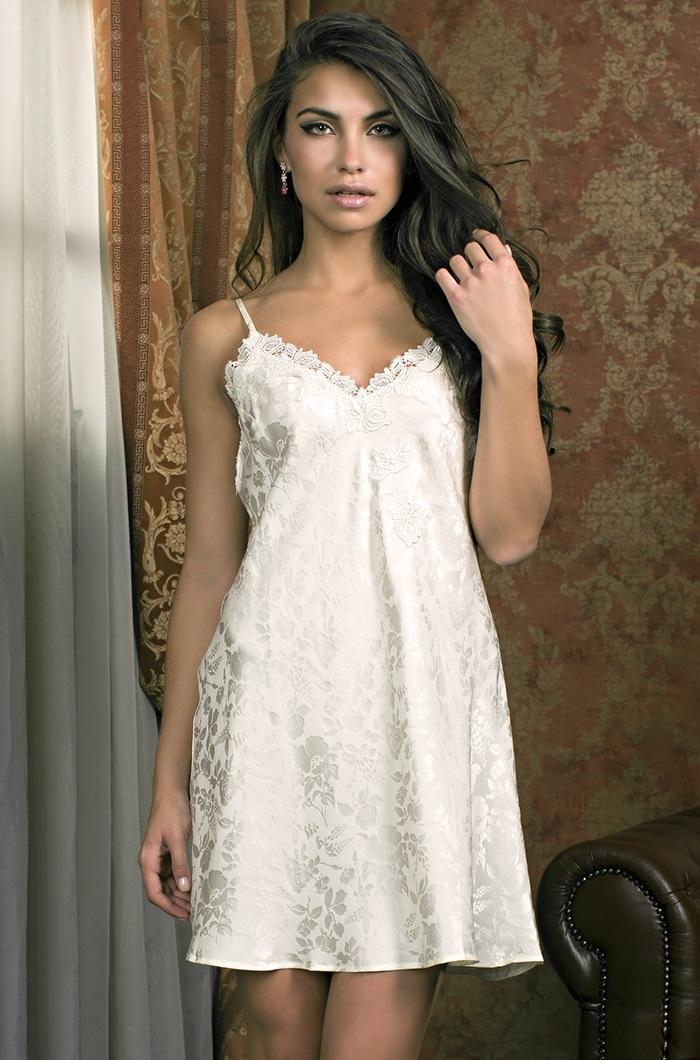 Ночные сорочки натуральный шелк купить интернет-магазин киев