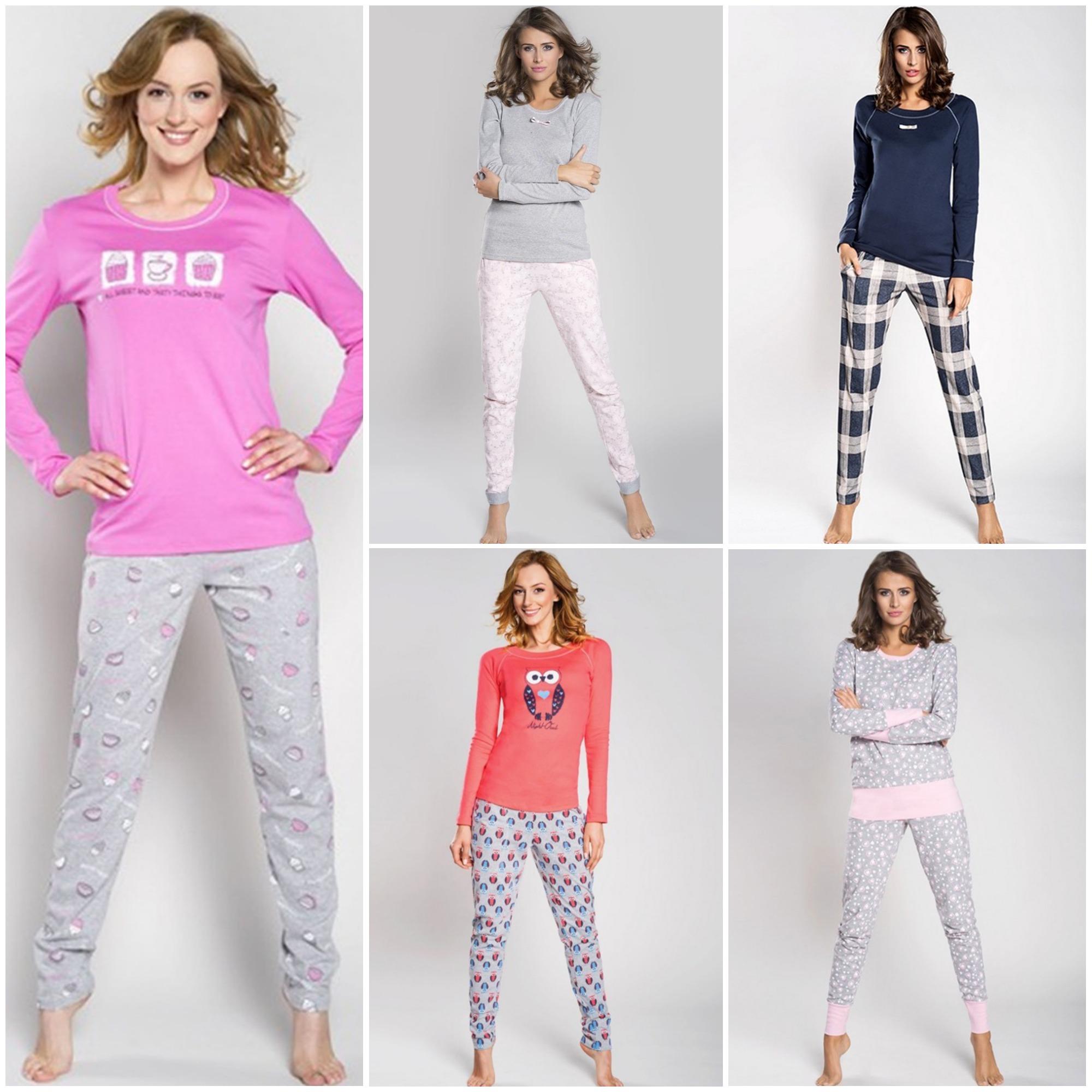 Женские пижамы Italian Fashion купить