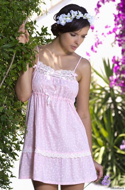 Женские сорочки MIA-MIA интернет-магазин купить