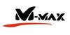 M-MAX сорочки пижамы
