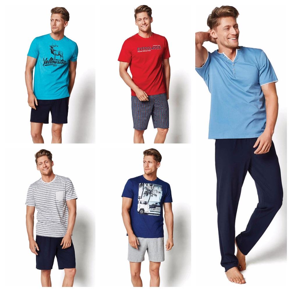 мужские пижамы купить в интернет магазине