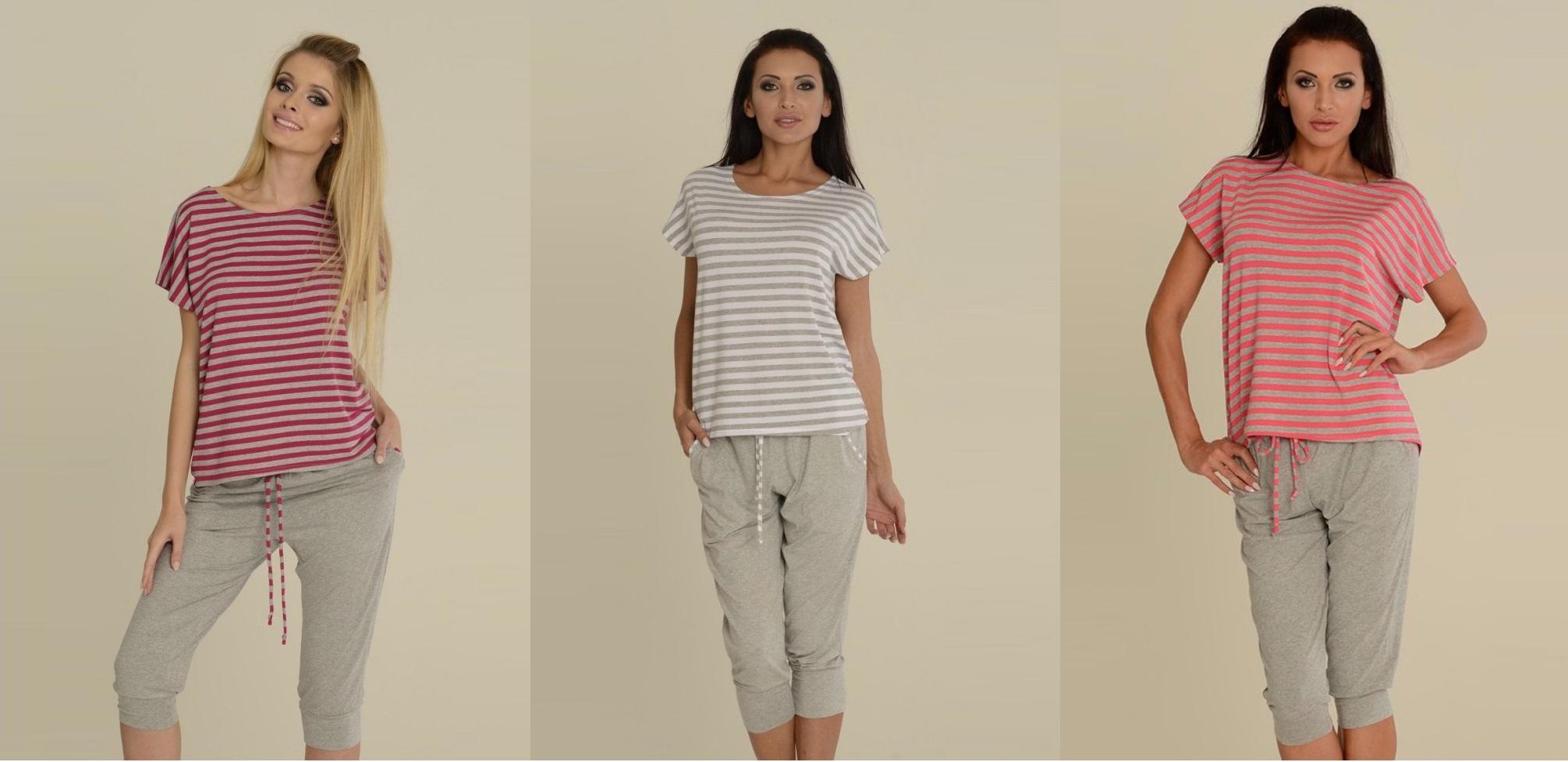 Женские пижамы De Lafensa купить интернет-магазин