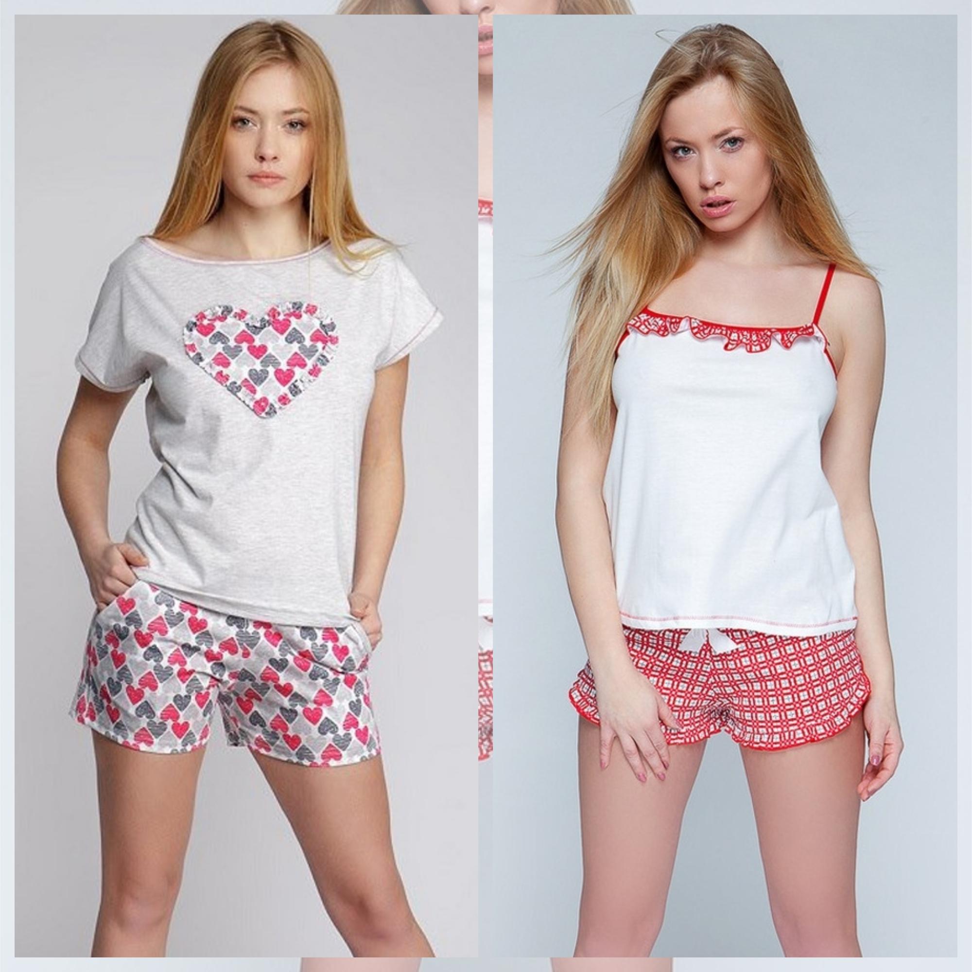 Женские пижамы Sensis купить