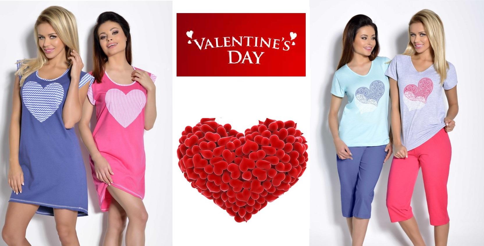 Женские сорочки и пижамы хлопок Taro купить интернет-магазин