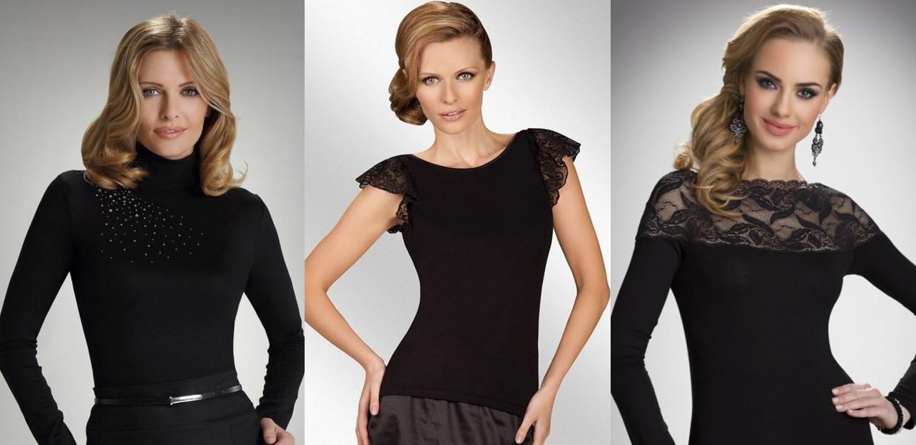 Женские кофты TM Eldar Польша купить в интернет магазине