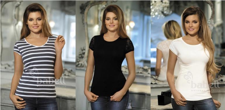 Женские кофты сорочки пижамы халаты ТМ Babella купить Киев