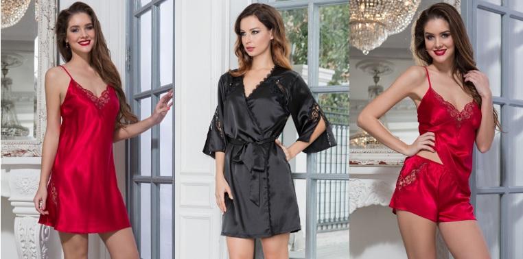 Коллекция Mirabella Mia-Mia шелк Италия купить Киев