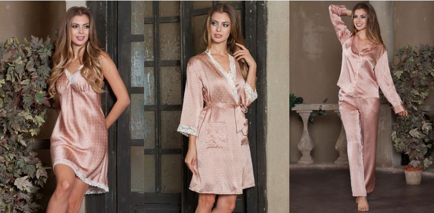Новая коллекция Agata Mia-Mia Италия натуральный шелк Купить Киев