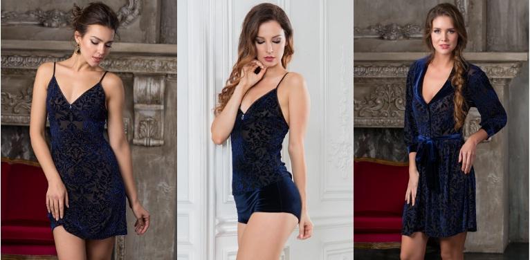 Новая коллекция Versalle Mia-Mia Италия бархат деворе Купить Киев