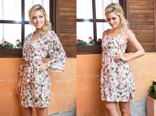 Новая коллекция Daria Mia-Mia Италия вискоза Купить Киев