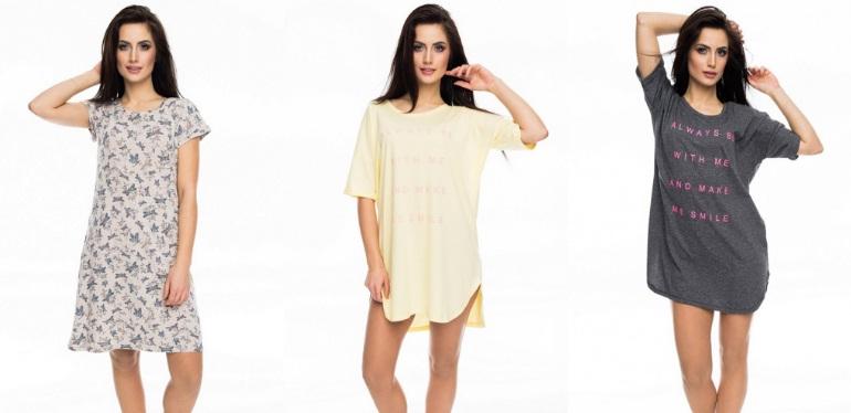 Rossli сорочки женские купить