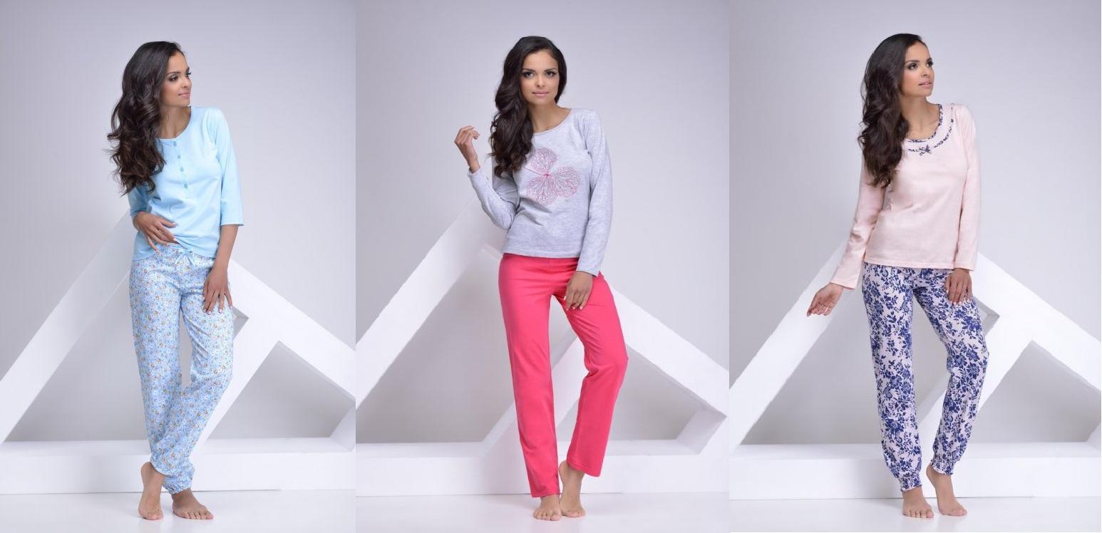женская одежда для дома пижамы TARO