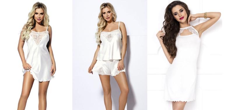 Комплекты и ночные сорочки Dkaren Польша купить