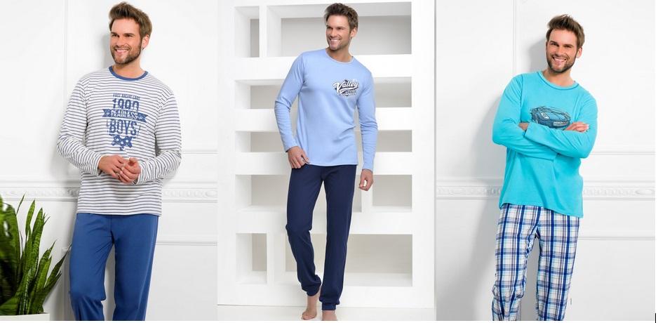 Пижамы ТАRO купить