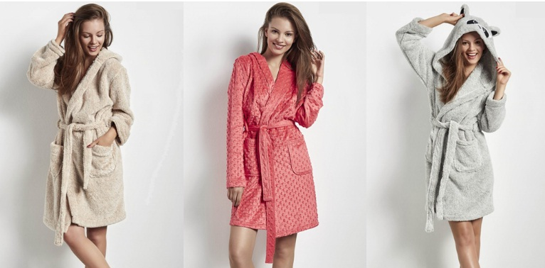 Пижамы Italian Fashion купить