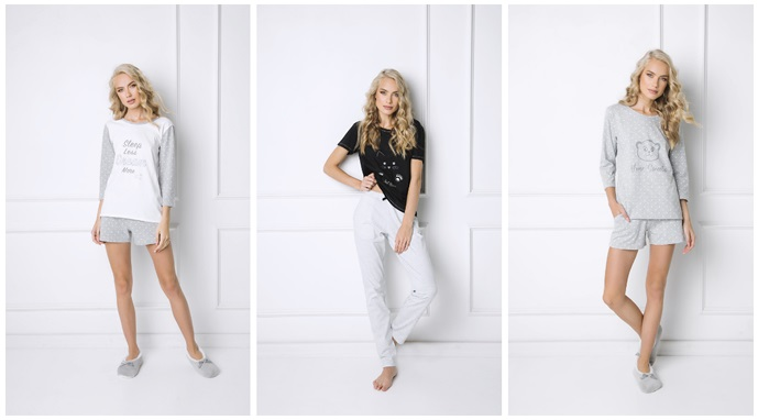 Aruelle оптом пижамы женские