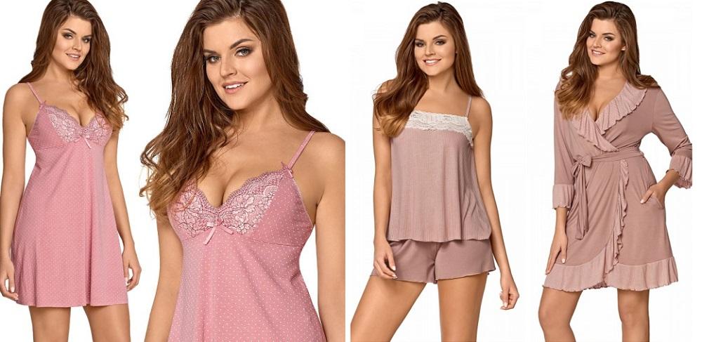 Babella сорочки пижамы халаты купить