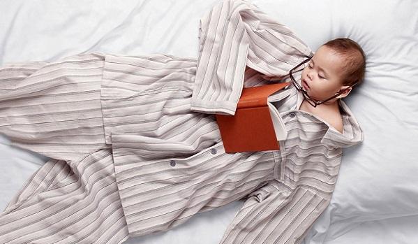 Мужские пижамы одежда для дома и сна купить интернет-магазин Киев