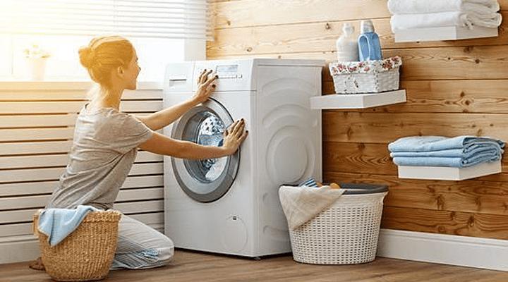 Как правильно ухаживать за домашней одеждой