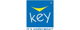 Key все модели
