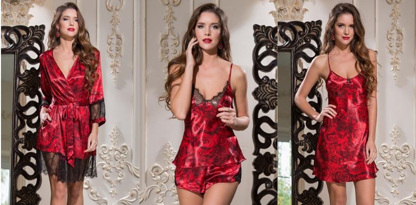 Ночные сорочки пижамы комплекты купить в интернет магазине