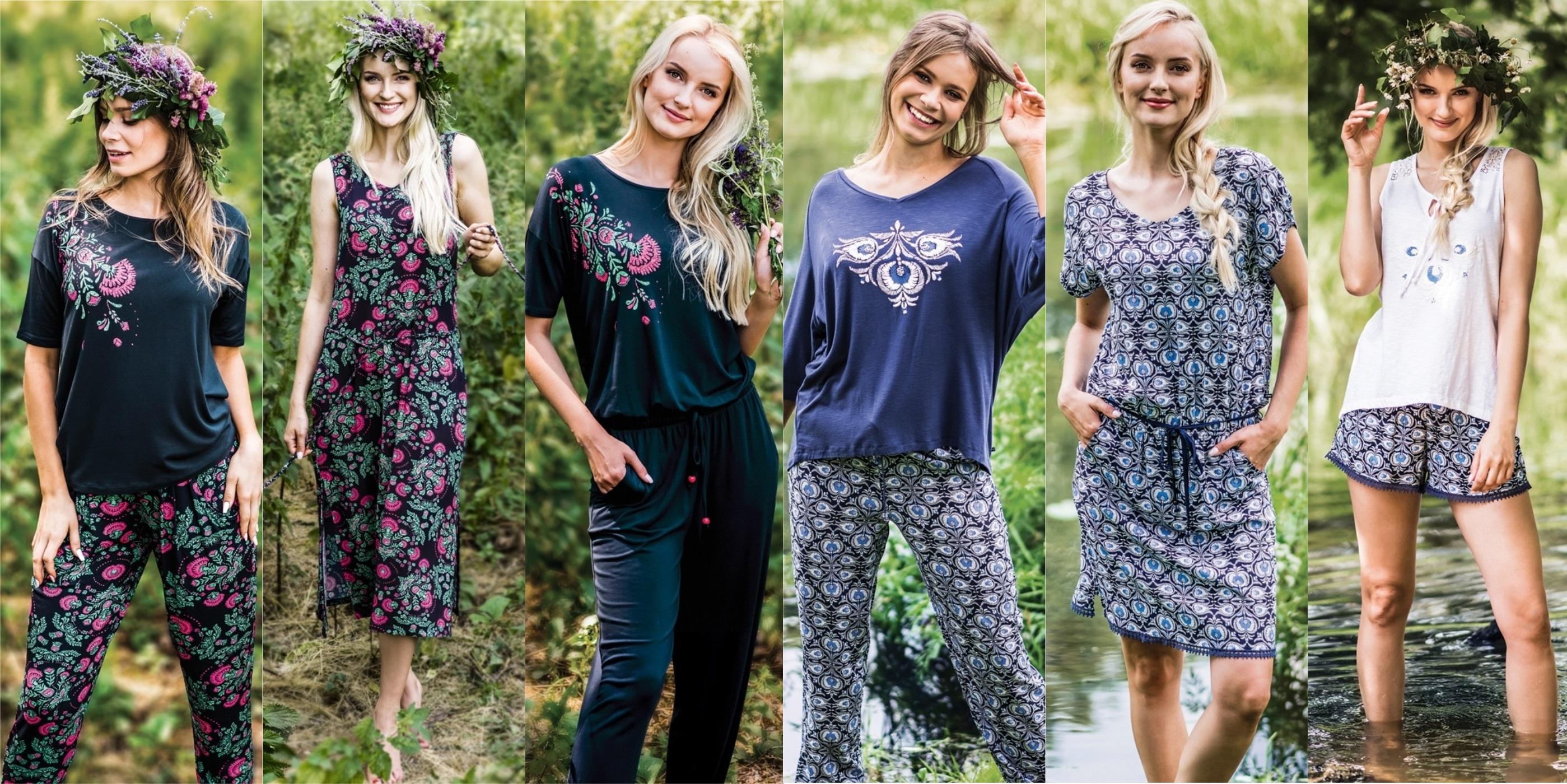 Женская одежда для дома Key купить
