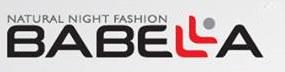 Женские пижамы хлопок Babella Польша купить интернет магазин relish.com.ua