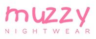 Женские пижамы сорочки и халаты Muzzy Польша купить в интернет магазине