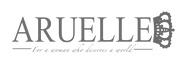 Сорочки пижамы комплекты халаты Aruelle Литва купить