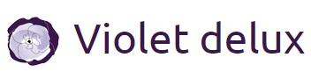 Violet delux сорочки пижамы халаты