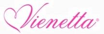 Женские пижамы Vienetta Secret купить в интернет магазине relish.com.ua