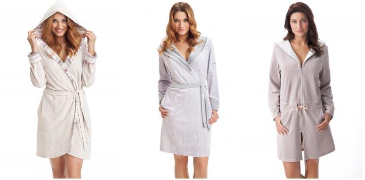 халаты женскиевелюровые купить интернет магазин Киев