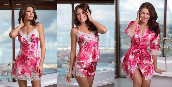 Mia-Mia Rosalia купить в интернет магазине relish.com.ua