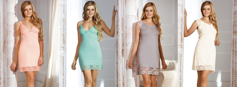 Ночные сорочки babella купить в интернет магазине Киев relish.com.ua