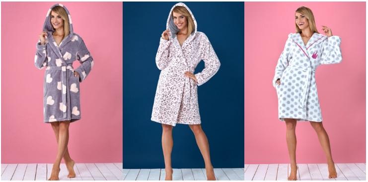халаты женскиемахровые купить в интернет магазине