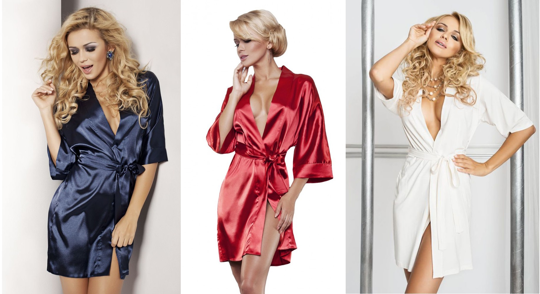 женские халаты DKaren купить интернет-магазин