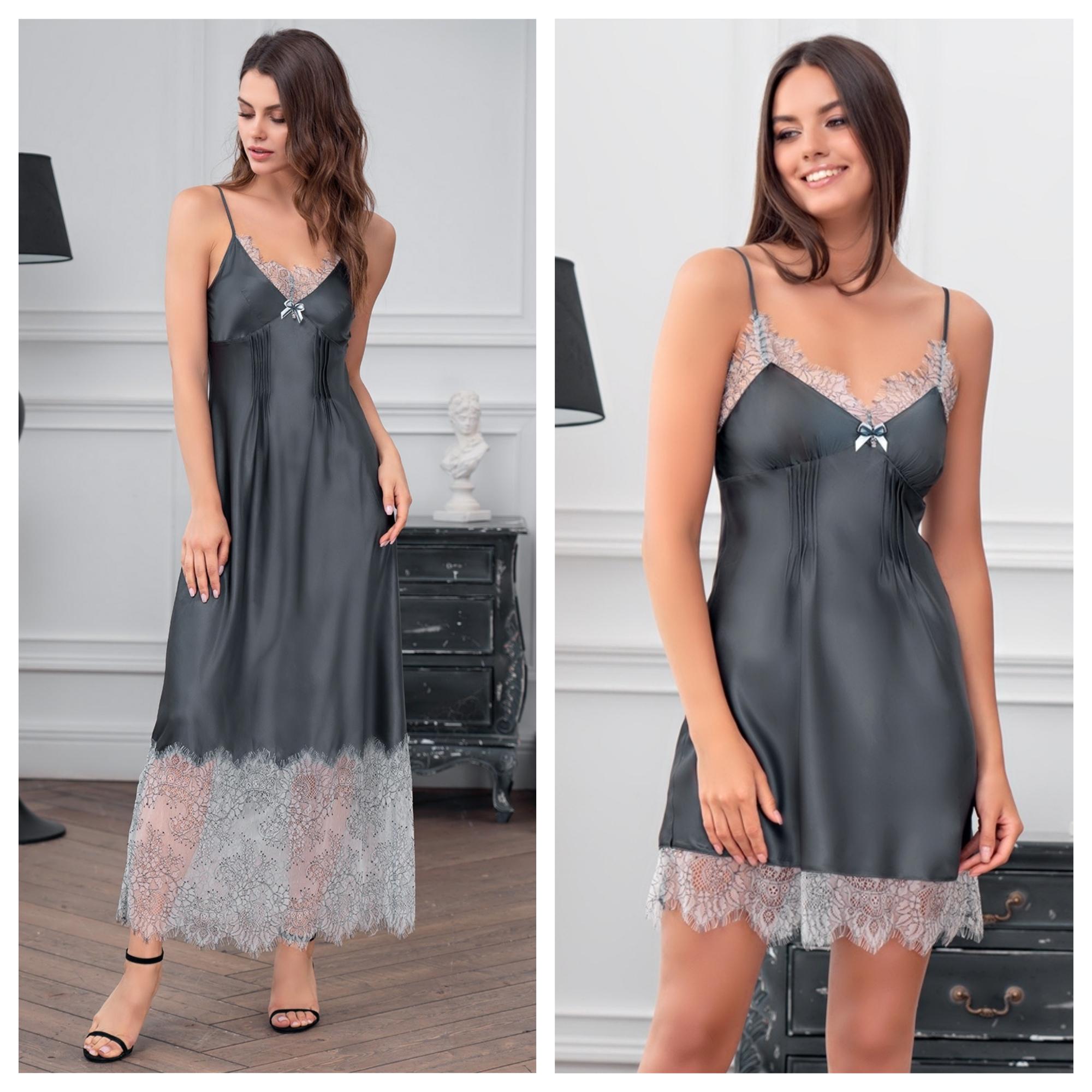 Ночные сорочки Mia-Mia Ingrid купить