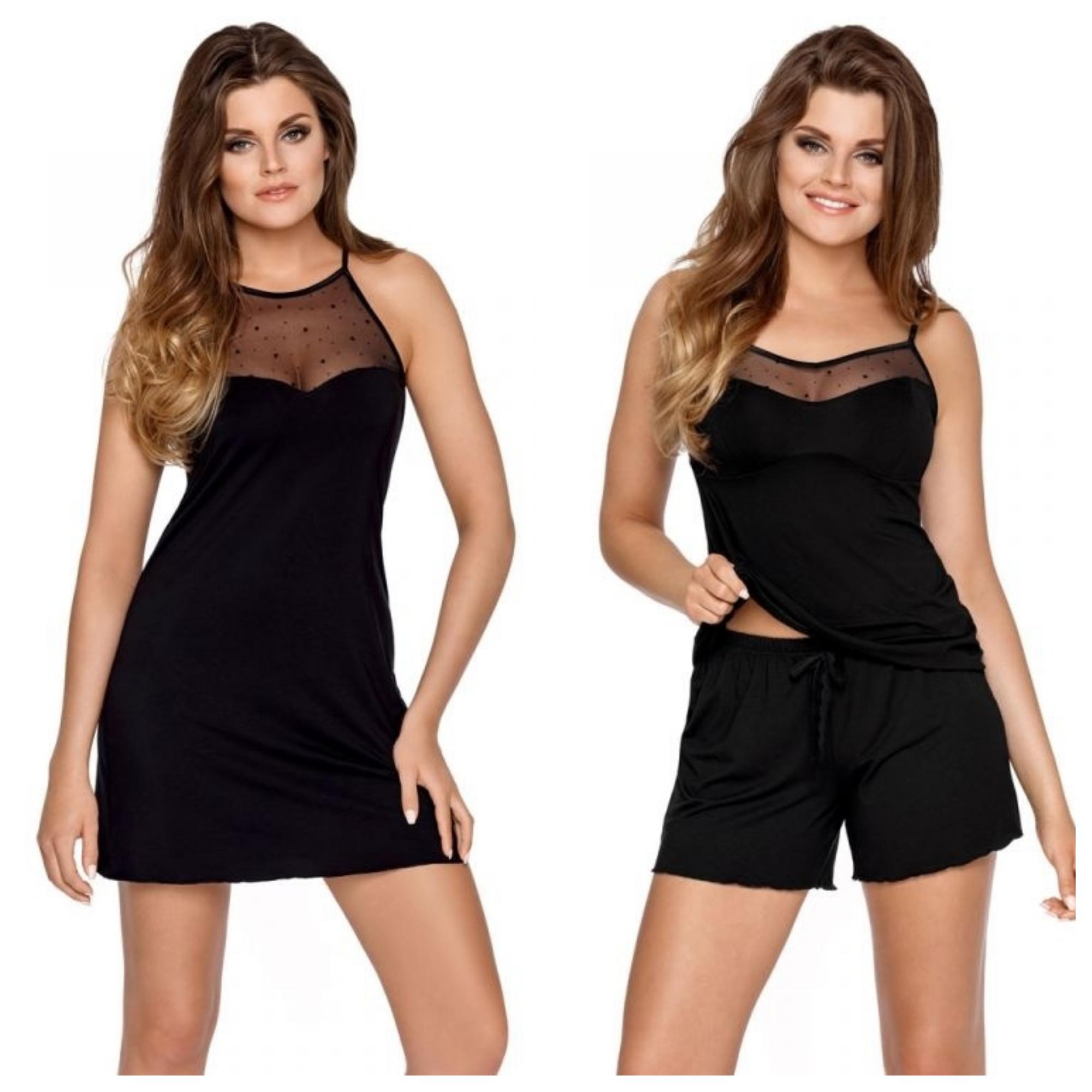 Ночные сорочки и пижамы Babella купить