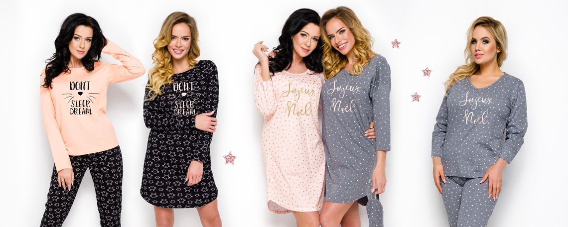 Пижамы женские ночные сорочкм Taro купить