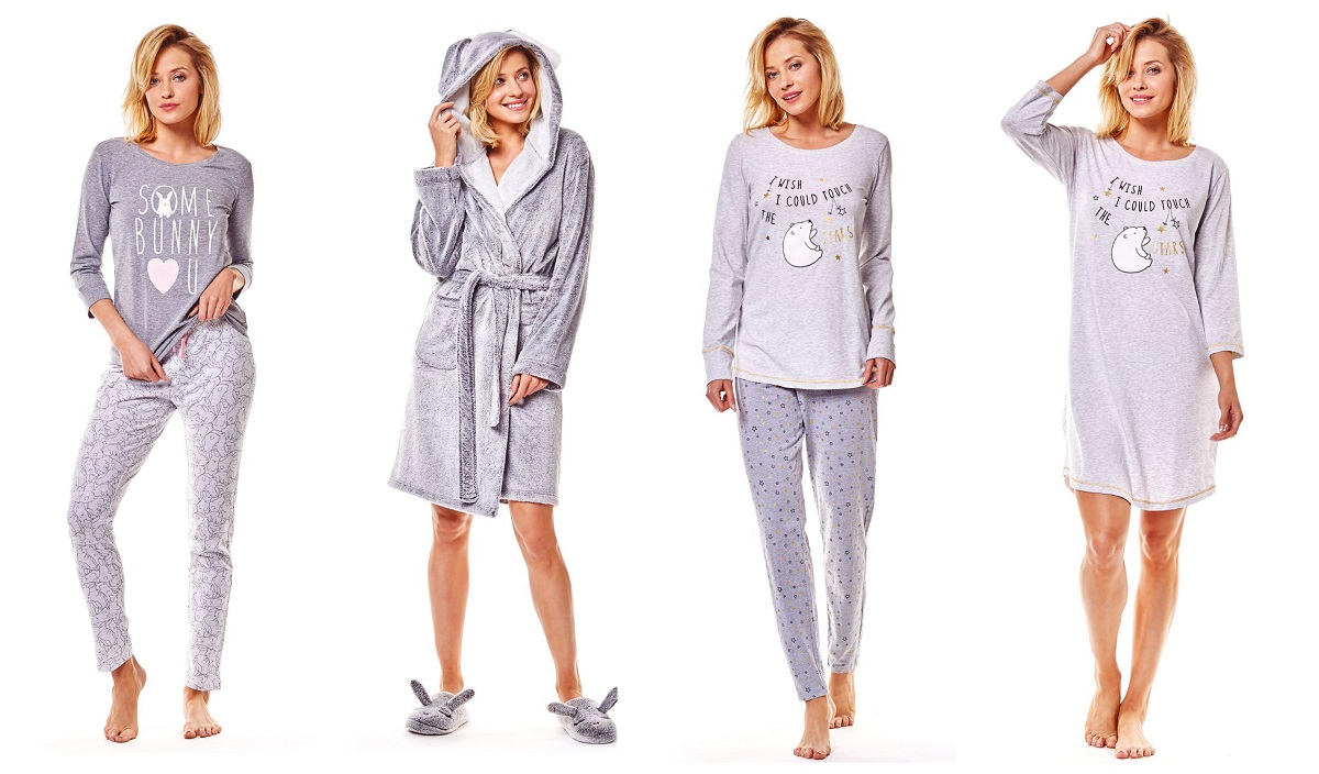 Henderson пижамы сорочки халаты купить