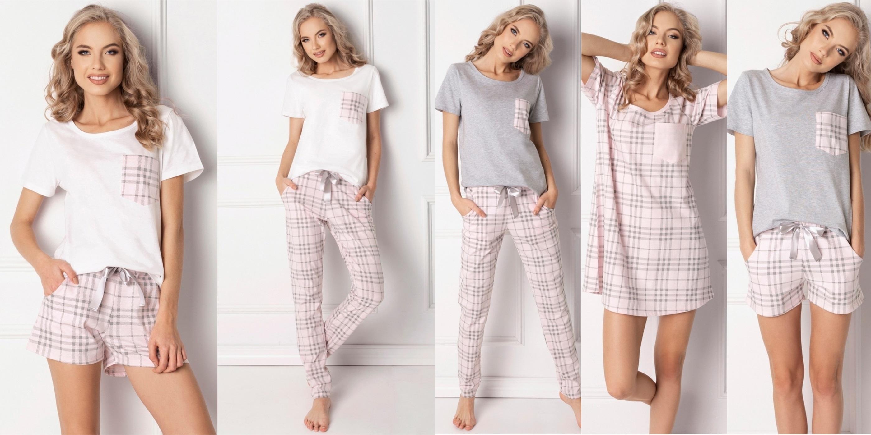 Пижамы, сорочки женские Aruelle купить